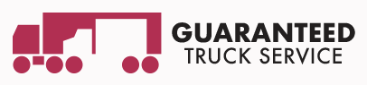 Guaranteed Truck Service